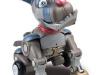 1145_robot.jpg