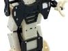 1222542143_rfl_robot-1.jpg