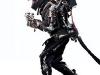 combat-robot-sarcos-1901.jpg