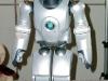 qrio_robot.jpg