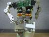 robot1123.jpg