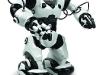 robot_dsc_2586.jpg