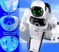 robot_program-a-bot.jpg