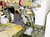 rusmilitary_robot.jpg