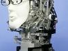 talker-robot-1411.jpg